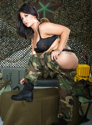 Army Pictures