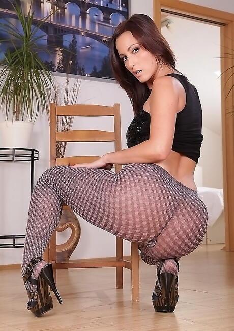Bubble Butt Pictures