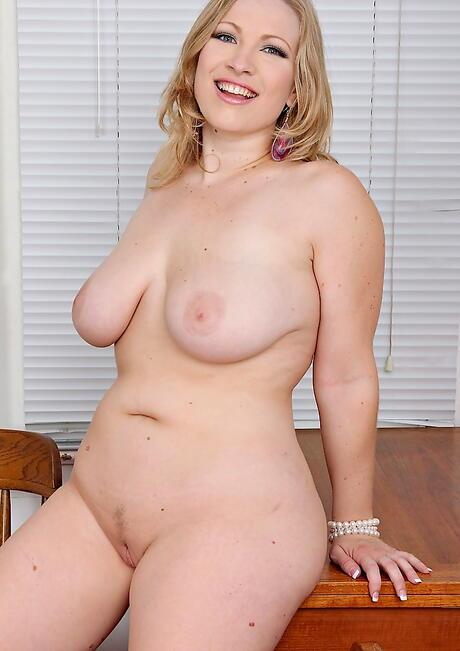 Vagina Pictures