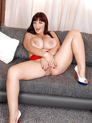 Pornstar Boobs Pictures
