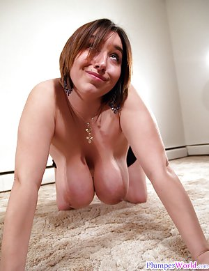 Saggy Boobs Pictures