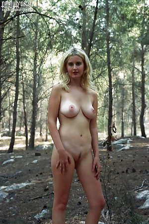 Perky Blonde Pictures